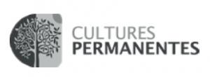 culture-permanente